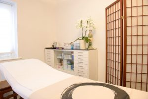 Sidcup and Marylebone Acupuncture